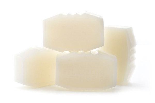Nature core soap