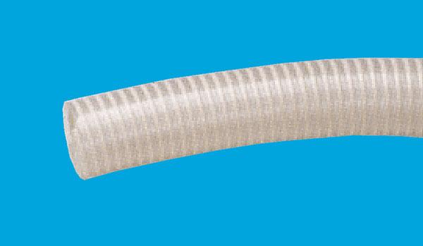 Livsmedel-godkänd slang, 2