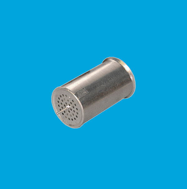 Combustion chamber for 164-11