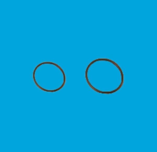O-ring till 207