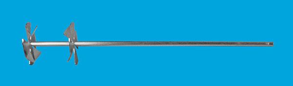Honungsrörare, propeller, 60 cm