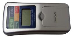 ApiOptik Digital refraktometer