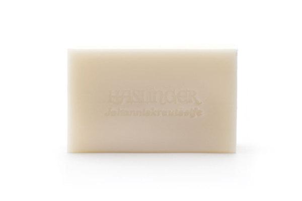 St. Johns wort soap