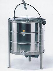CFM-Extractor, 12 frames, self reversing, automatic*